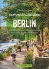 Radtouren für Langschläfer Berlin