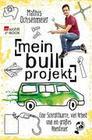 Mein Bulli-Projekt
