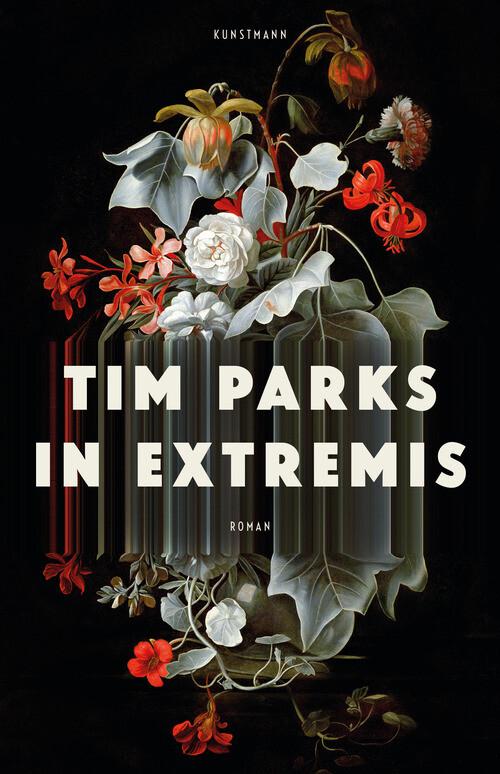 In Extremis als eBook epub
