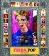 Frida Pop