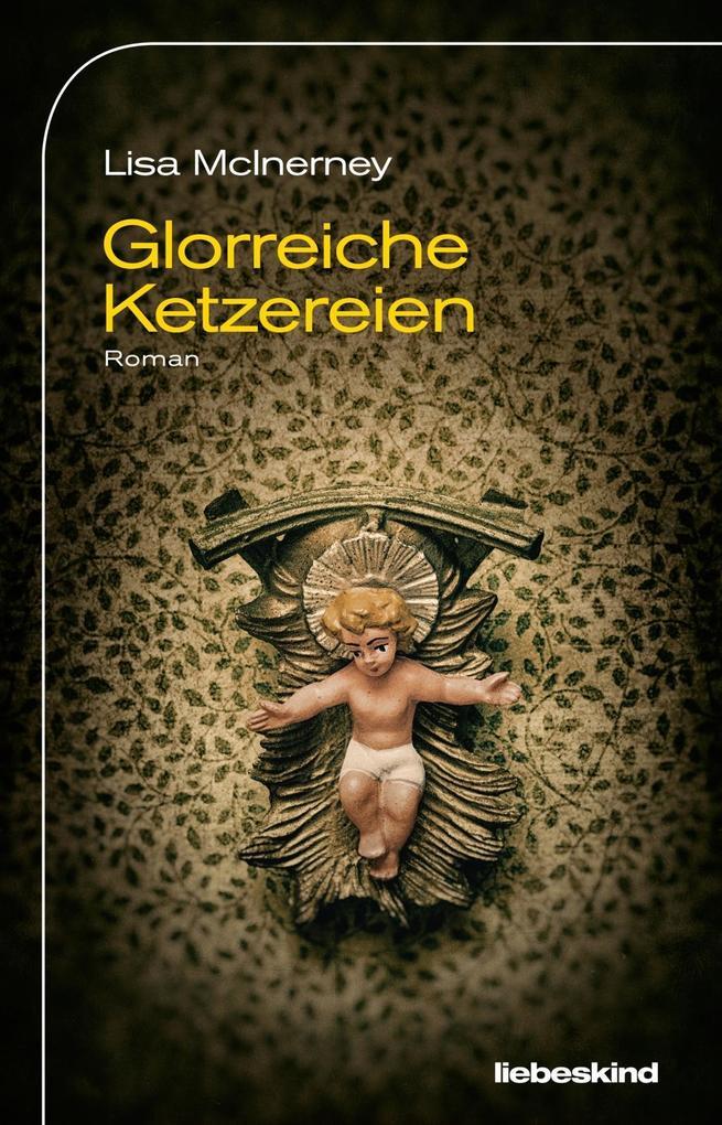 Glorreiche Ketzereien als Buch