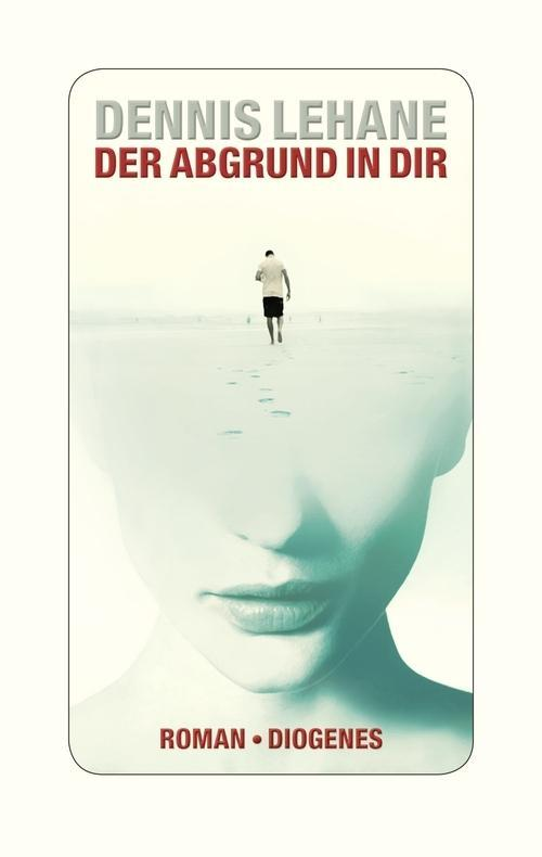 Der Abgrund in dir als eBook