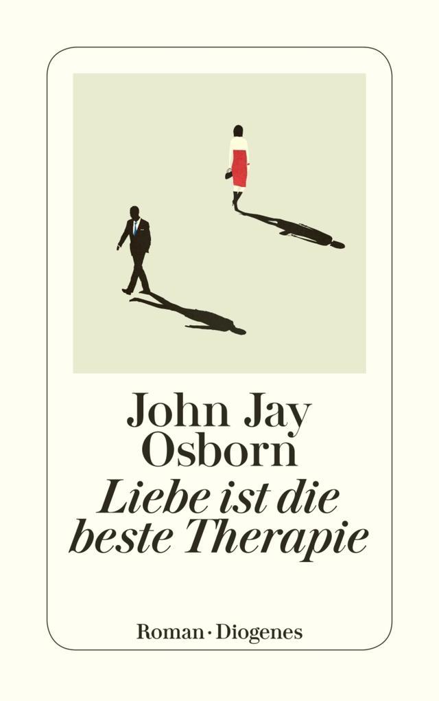 Liebe ist die beste Therapie als eBook