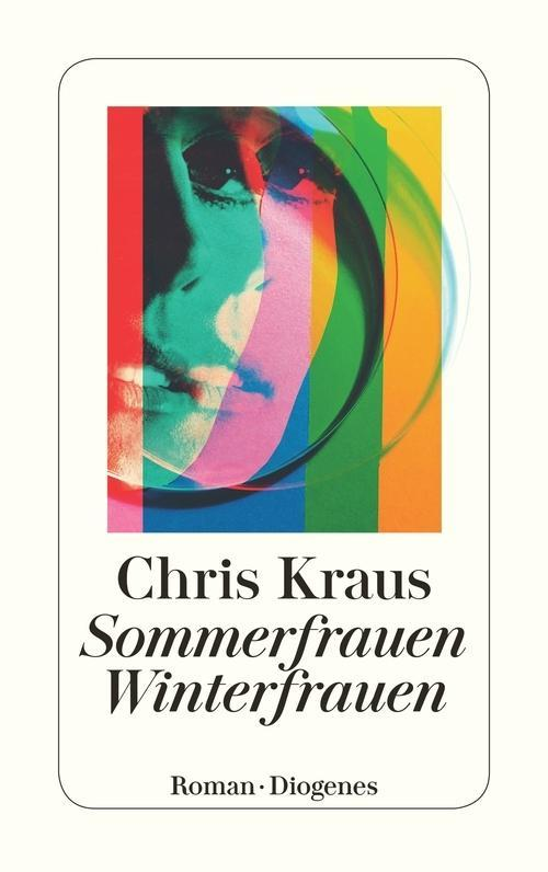 Sommerfrauen, Winterfrauen als eBook epub