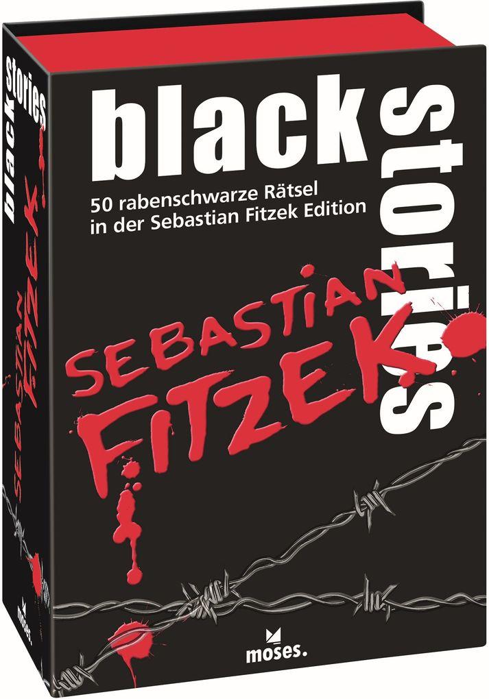 Sebastian Fitzek Ebook