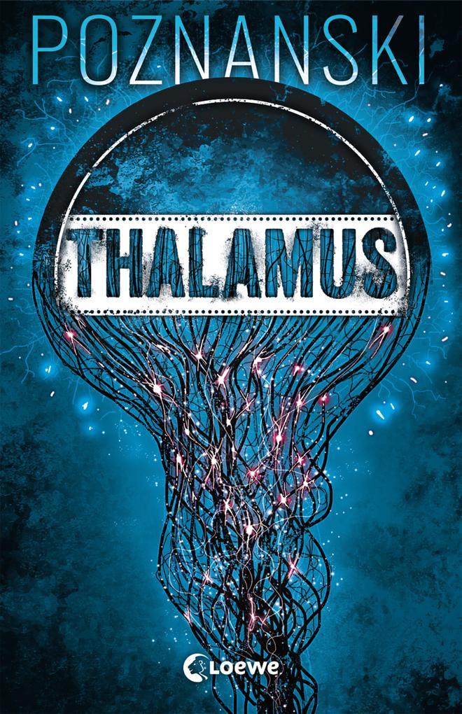 Thalamus als eBook