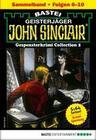 John Sinclair Gespensterkrimi Collection 2 - Horror-Serie
