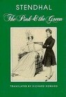 Pink and the Green; Followed By, Mina de Vanghel