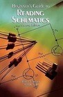 PBS Beginners Guide to Reading Schematics 2/E