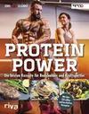Protein-Power