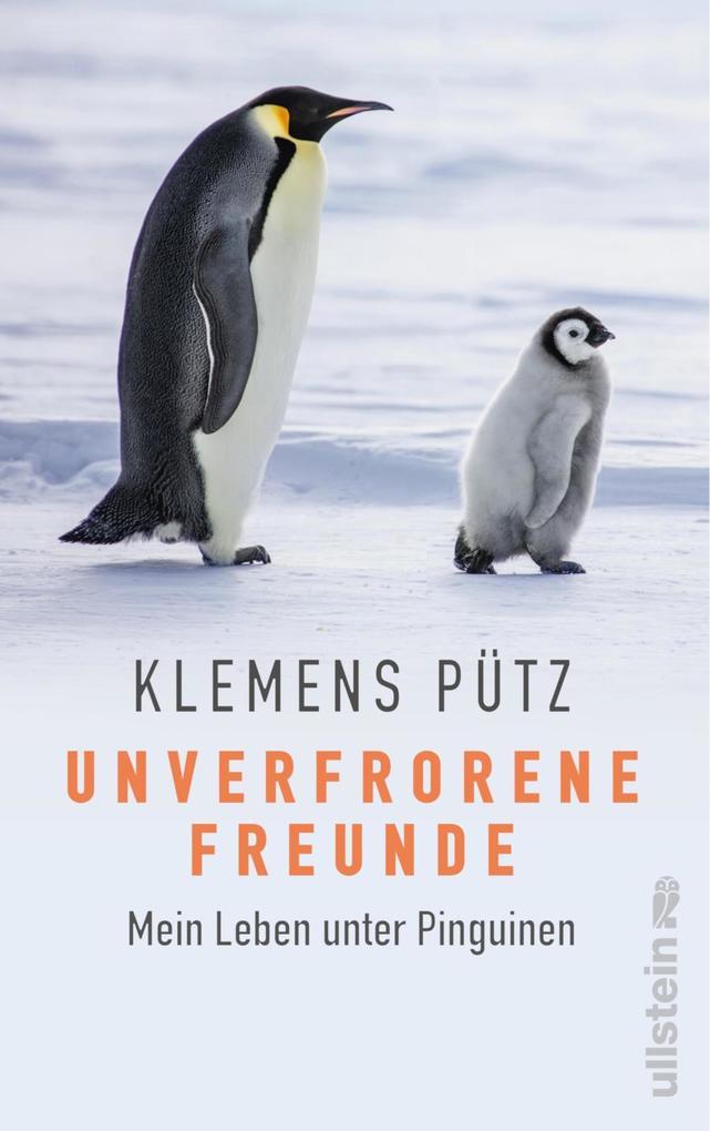 Unverfrorene Freunde als eBook