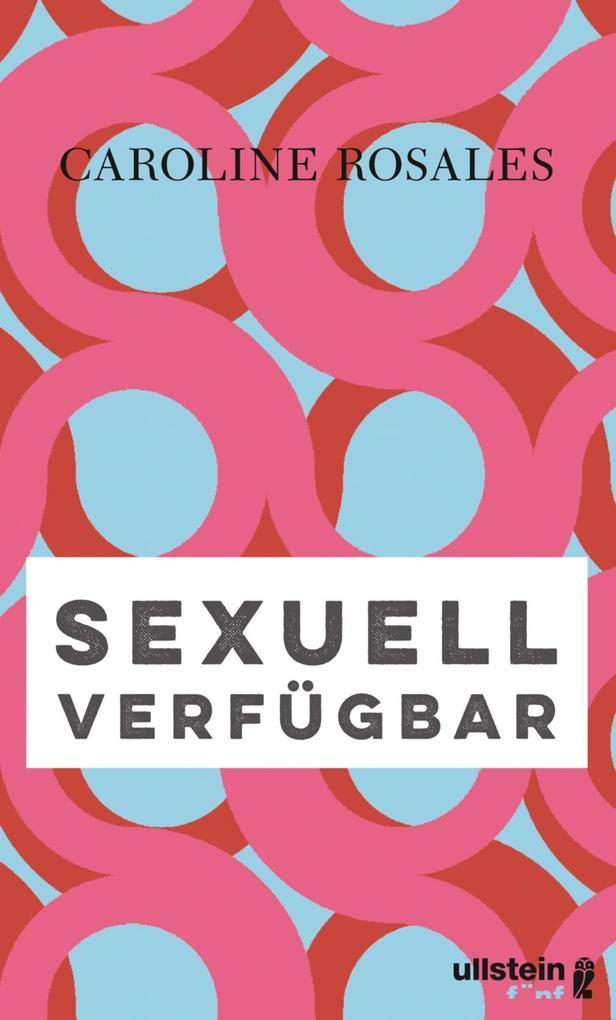 Sexuell verfügbar als eBook epub