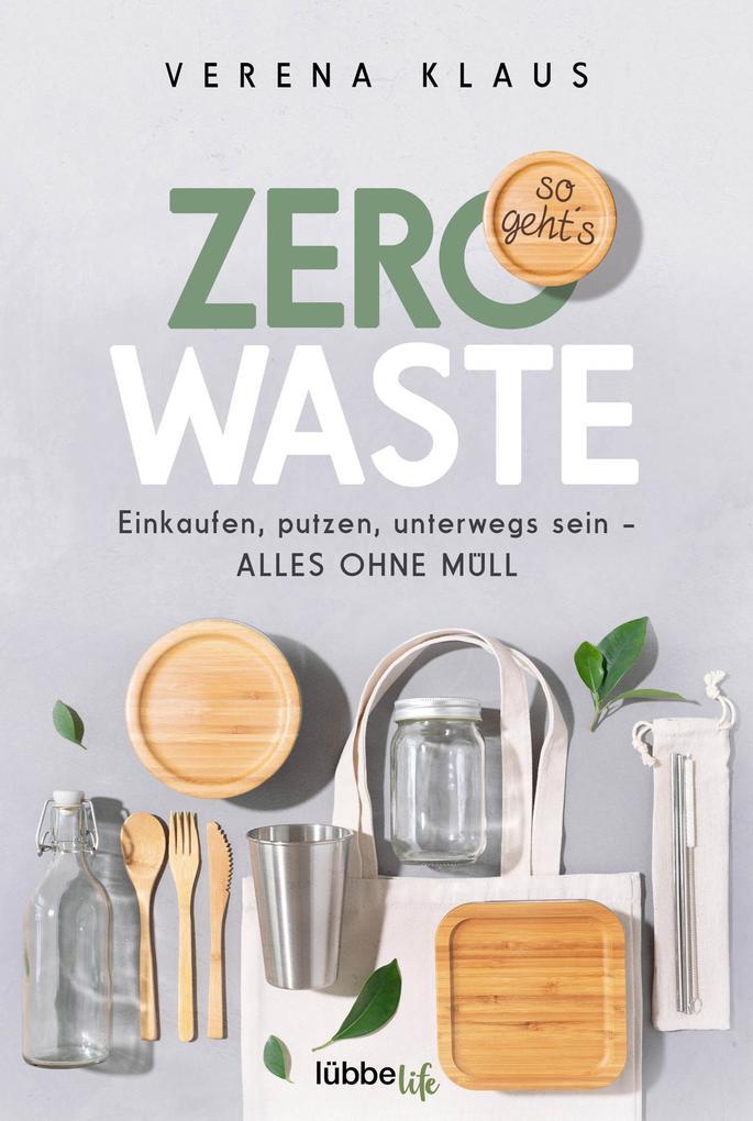 Müllkommanix als eBook