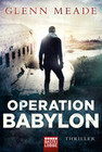 Operation Babylon