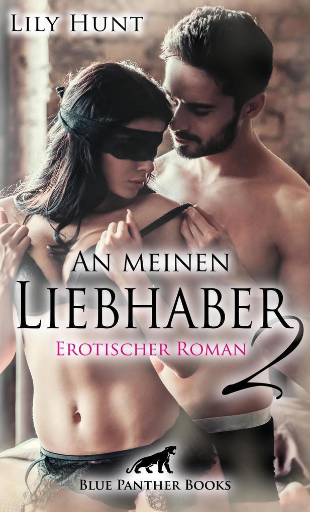 An meinen Liebhaber 2 | Erotischer Roman als eBook