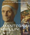 Mantegna + Bellini
