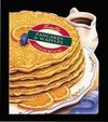 Totally Pancakes and Waffles Cookbook
