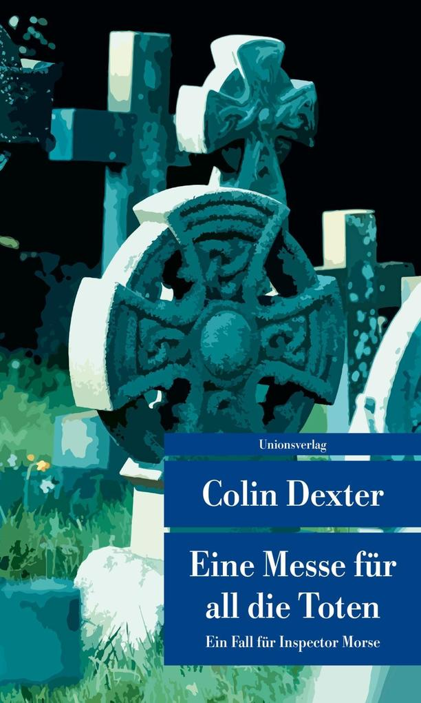 Eine Messe für all die Toten als Taschenbuch