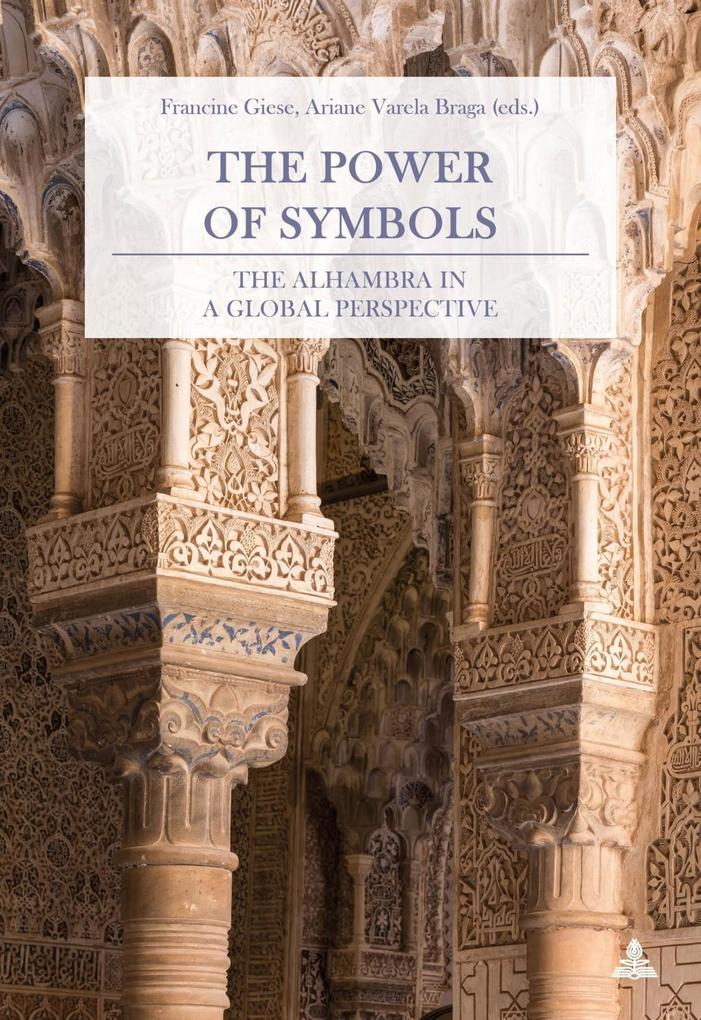 The Power of Symbols als Buch