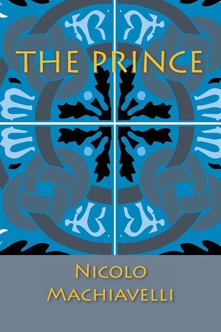 The Prince als Taschenbuch
