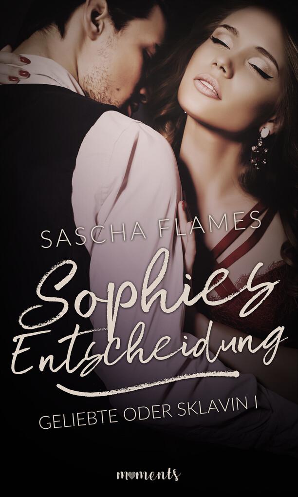 Sophies Entscheidung als eBook