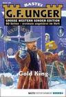 G. F. Unger Sonder-Edition 139 - Western