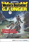 G. F. Unger Western-Bestseller 2362 - Western