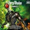 Perry Rhodan Neo 167: Die Grenzwächter