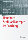 Handbuch Schlüsselkonzepte im Coaching