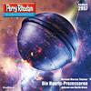 Perry Rhodan 2957: Die Hooris-Prozessoren