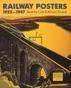 Railway Posters 1923-1947