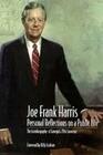 Joe Frank Harris: Personal Reflections on a Public Life
