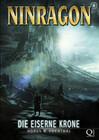 NINRAGON 04: Die Eiserne Krone