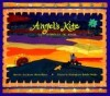 Angel's Kite: La Estrella de Angel
