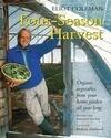 Four-season Harvest