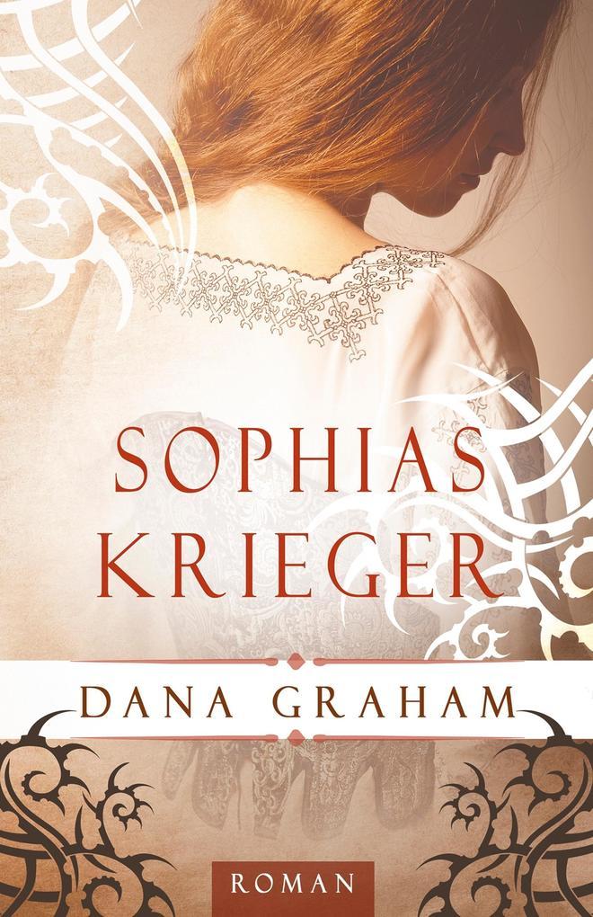 Sophias Krieger als eBook