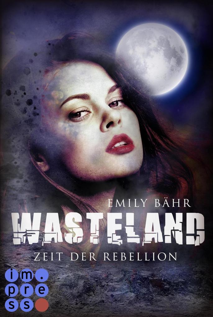Wasteland 2: Zeit der Rebellion als eBook