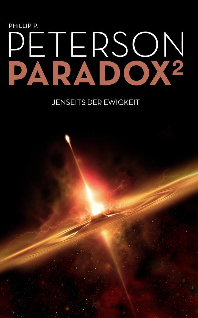 Paradox 2 als eBook