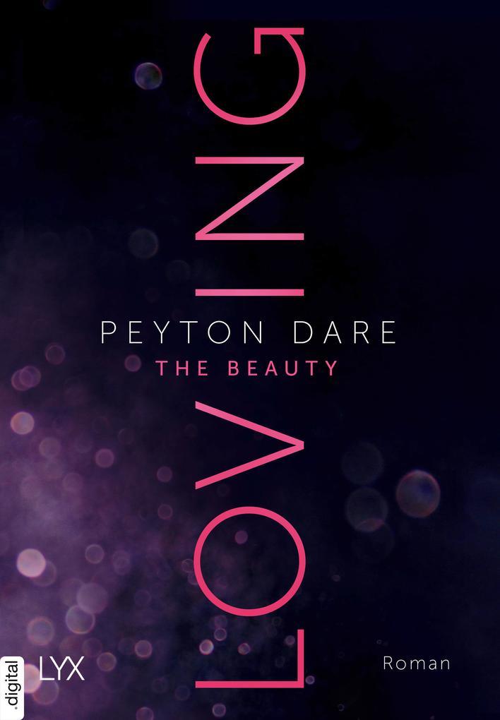 Loving the Beauty als eBook