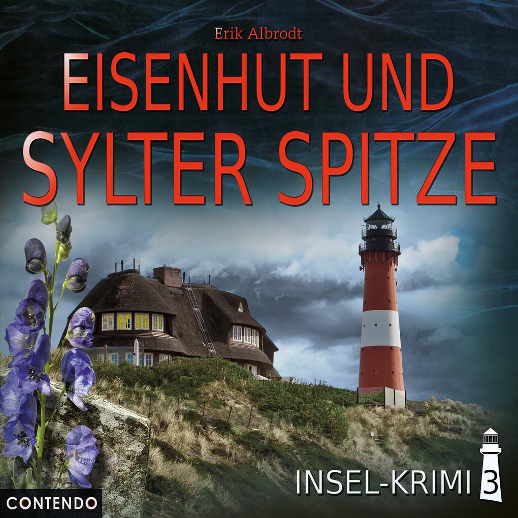 Insel-Krimi als Hörbuch Download