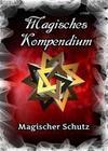Magisches Kompendium - Magischer Schutz