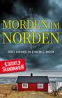 Morden im Norden - Tatort Skandinavien