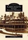 Chicago's Historic Pullman District