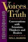 Voices of Truth