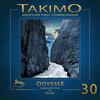 Takimo - 30 - Odyssee