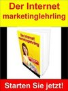 Der Internetmarketinglehrling