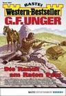 G. F. Unger Western-Bestseller 2367 - Western