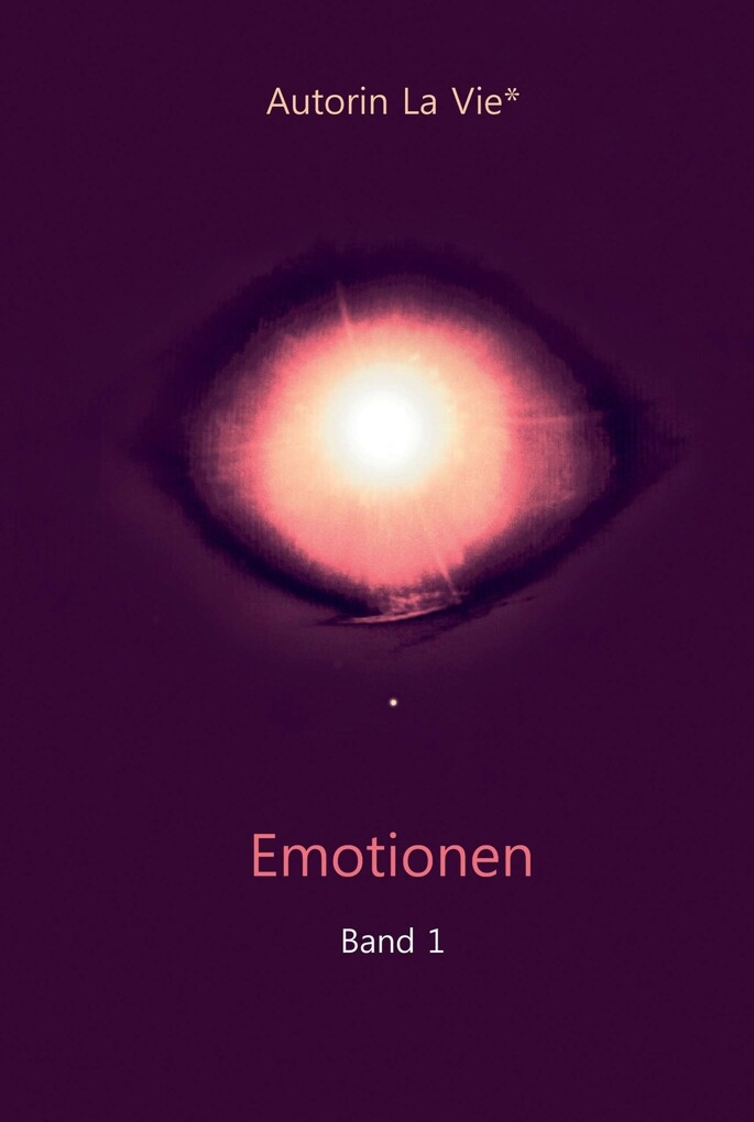Emotionen als eBook