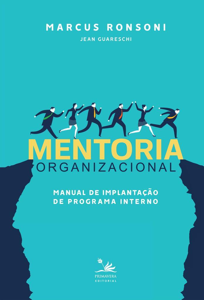 Mentoria organizacional