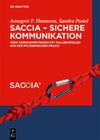 SACCIA - Sichere Kommunikation